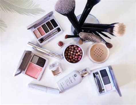 Steps To Summer Glow Make Up Monno Life