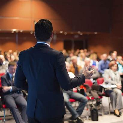 Spokesperson Need Organization Does Communique Pr Company
