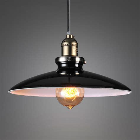 modern vintage lighting pendant ls and lighting vintage e27 220v l modern 4238