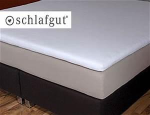 Topper Für Boxspringbett : boxspringbetten spannbettlaken online kaufen ~ A.2002-acura-tl-radio.info Haus und Dekorationen