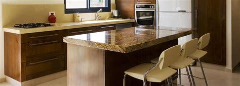 comptoir de cuisine quartz ou granit comptoirs quartz granit chateau de marbre