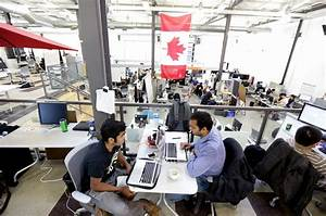 Canada's high-tech bigger than thought, report finds ...