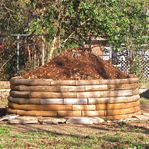 gardening materials choosing materials for a raised garden bed hgtv