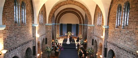 gretna green wedding services