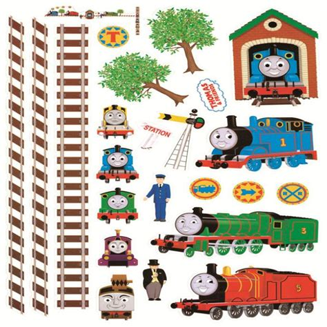 popular train cartoon buy popular train cartoon lots from