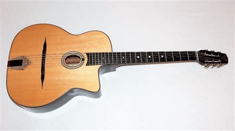 swing guitar swing gg 39 jazz guitar oval soundhole