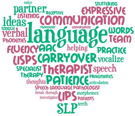 What's The Difference Between An Slp And A Teacher. Nyc Moving And Storage Colleges In Sw Florida. Oscilloscope Spectrum Analyzer. Business Credit Cards No Credit Check. Best Software For Flowcharts. Appliance Repair Midland Mi Online Leads Inc. Northridge Cosmetic Dentist Nj Tech Schools. Project Planning Online Free. Fox Sports Oklahoma Dish Network