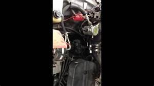 1992 Buick Roadmaster 5 7 Engine Noise Tick Exhaust Leak