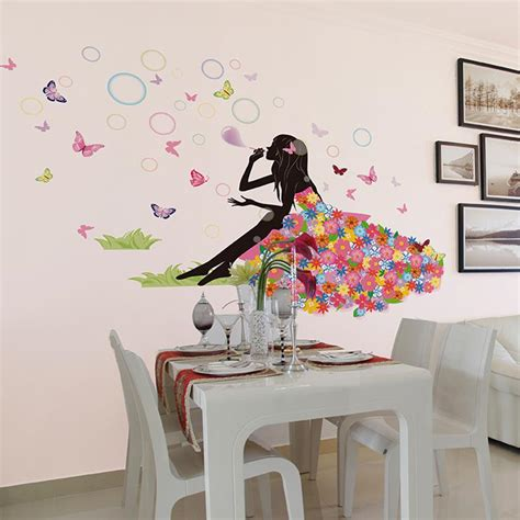 tile for small bathroom ideas wall sticker dining room house of wall