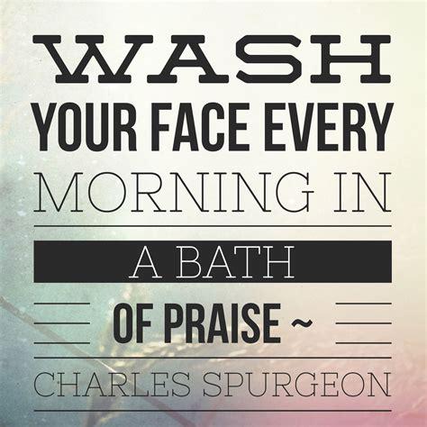 Spurgeon Quotes Charles H Spurgeon Quote Spurgeon Quotes