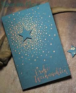 Bastelanleitungen Für Weihnachten : blog ber kreatives gestalten mit papier diy verpackungen bastelanleitungen diy karten ~ Frokenaadalensverden.com Haus und Dekorationen