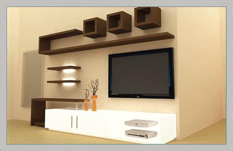 House Designer Showcase by Stunning Design Of Tv Showcase 47 Photos Home Decor