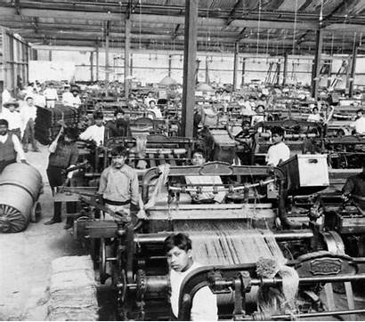 Factory Mexico Carpet 3d Orizaba Gifs 1930