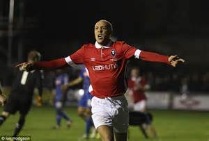 Salford City's FA Cup victory was watched by 3.5m viewers ...
