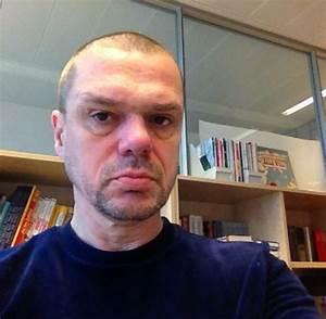 Ex Machina Bedeutung : selfie was das englische wort des jahres auf deutsch hei t vom oxford english dictionary oed ~ Orissabook.com Haus und Dekorationen