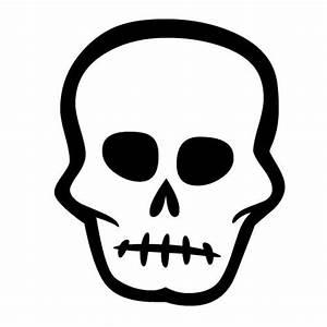Dessin Facile Halloween : comment dessiner images pour halloween ~ Melissatoandfro.com Idées de Décoration