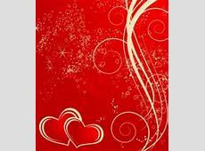 Gambar Vektor Coreldraw Vector Heart #12