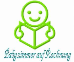 Kinderbett Auf Rechnung : babyzimmer auf rechnung bestellen ~ Themetempest.com Abrechnung