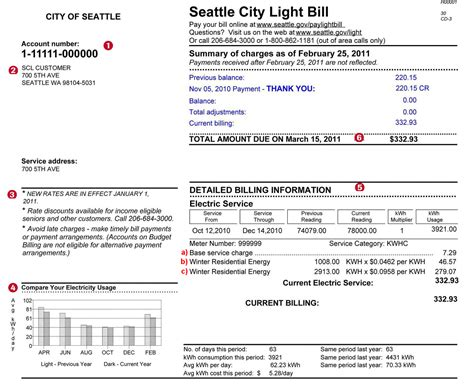 duquesne light customer service duquesne light bill high iron blog