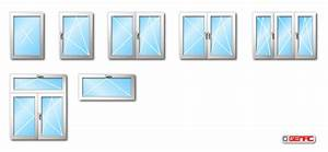 Plastová okna ceník