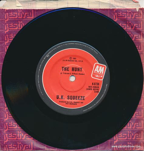 Now i've got myself lost. Black Coffee In Bed (edited version) - Australia - 7″ - Packet of Three