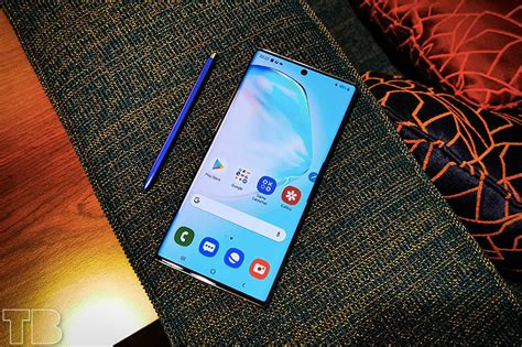 samsung galaxy note 10 and galaxy note 10 now official price in the philippines revealed