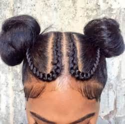 HD wallpapers hair styles to do with braids