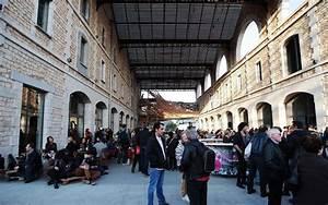 Les 4 Murs Bordeaux : bordeaux la culture en d bats lors du forum d avignon ~ Zukunftsfamilie.com Idées de Décoration