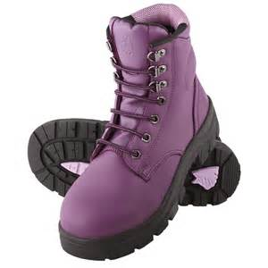 womens boots for work steel blue work boots argyle purple renovating for profit