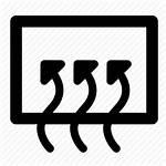 Icon Window Windshield Kelowna Repair Replacement Library