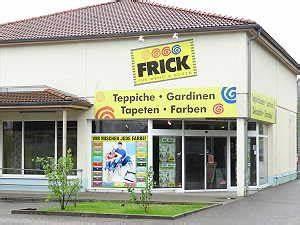 Ikea Lichtenberg öffnungszeiten : photos bild galeria teppich frick ~ Markanthonyermac.com Haus und Dekorationen