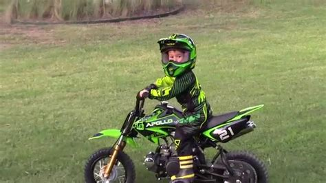 childrens motocross bikes kids dirt bike with training wheels youtube