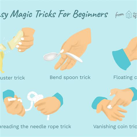This trick is nothing complicated and requires only a very light training, so handle even the most untrained novice. Quick and Easy Card Tricks to Learn Easy Magic Tricks for Kids and Beginners | williamson-ga.us