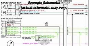 Case 430 Skid Steer Wiring Diagram Of Case 430 Skid Steer