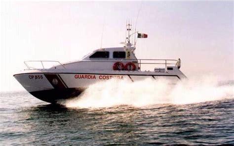 porto di salerno indirizzo sicurezza in mare siglata l intesa tra la capitaneria di
