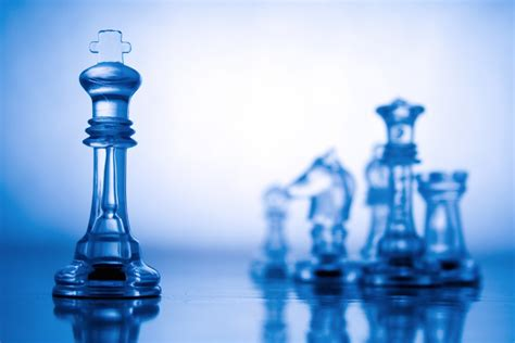 chess strategy best chess strategy seotoolnet com