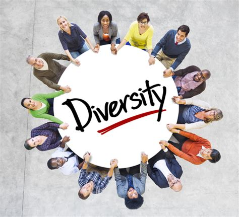 Diverse Background Diversity It Has To Start Somewhere Bh365