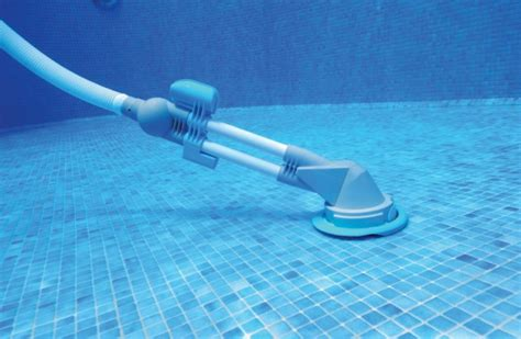 Above Ground Swimming Pool Accessories And Equipment-diy