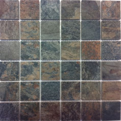 lowes floor ls on sale lowes tiles subway tile patterns lowes glass tiles slate