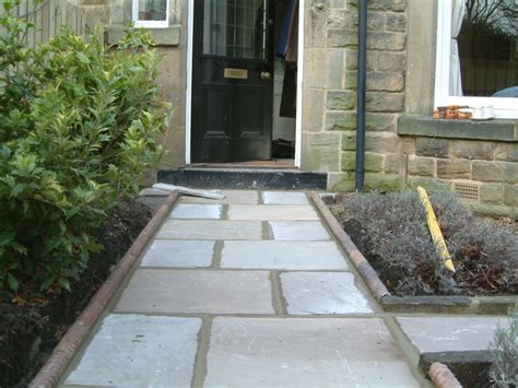 front garden paths design front path and victorian edging tiles olive garden design and landscaping