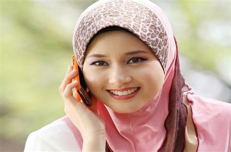 beautiful girls  hijab wallpapers  hd images