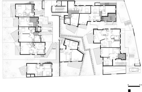 bureau des logements toulon bureau de logement bureau des logements brest 28 images