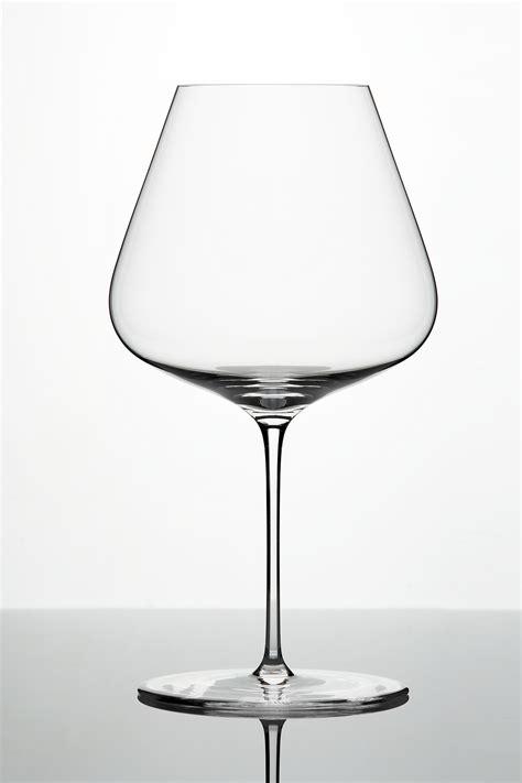 cool wine glass  covet zalto stemware