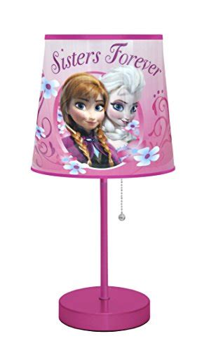 disney frozen room decorating ideas webnuggetzcom