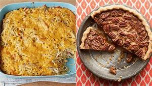 The 15 Best Comfort Food Recipes from the Pioneer Woman