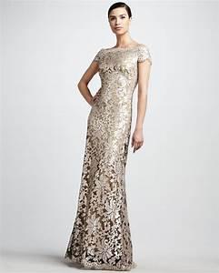 Evening Gowns Modern Magazin