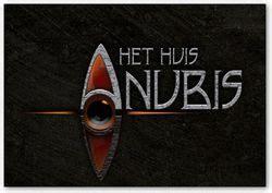 het huis anubis netflix het huis anubis saison 4 allocin 233