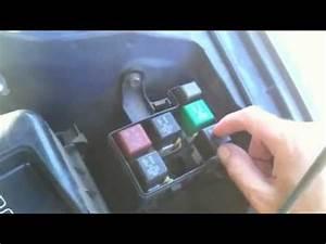 1999 Rav4 Fuse Box : toyota rav4 2 0 1999 auto images and specification ~ A.2002-acura-tl-radio.info Haus und Dekorationen
