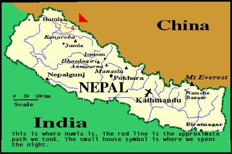 himachal pradesh   tourism destinations