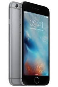 iphone 6s deal iphone 6s 128gb deals buymobiles net